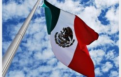 A New Agenda with Mexico
