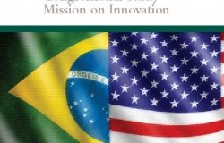 Brazilian Congressional Study Mission on Innovation