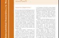 Las políticas sociales de la nueva (vieja) izquierda uruguaya