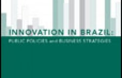 Innovation in Brazil: Public Policies and Business Strategies