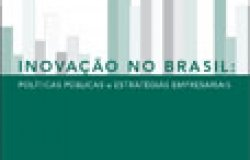 Inovação no Brasil: Políticas Públicas e Estratégias Empresariais