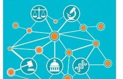 Crowdsourcing, Citizen Science, and the Law: Legal Issues Affecting Federal Agencies