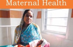 Delivering Success: Scaling Up Solutions for Maternal Health