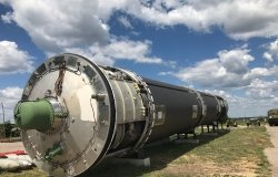 Interpreting the Bomb:Ownership and Deterrence in Ukraine's Nuclear Discourse