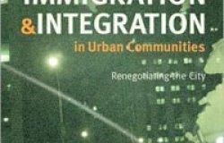 immigration integration urban communites