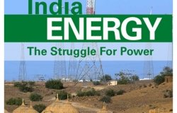 India Energy: The Struggle for Power