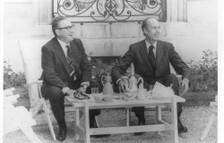 The Making of the Nuclear Suppliers Group, 1974-1976
