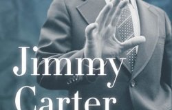 Jimmy Carter in Africa Race and the Cold War: Race and the Cold War