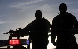 The Unregulated and Threatening Growth of Private Security in Latin America and the Caribbean