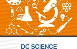 Science Hack Day: Bridging the Hacking Community and Government