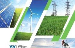 La nueva reforma energética de México