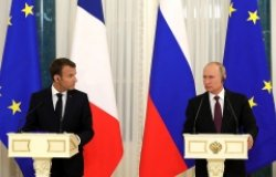 Image: Russia File 9/28/20