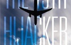 19th hijacker book cover