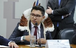 Image – BI – CMMPV hearing with Luis Eloy Terena