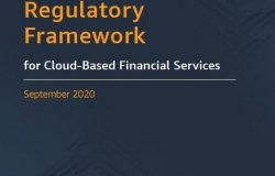 Canada's Evolving Regulatory Framework for Cloud-Based Financial Services September 2020