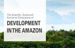 Cover - Workshop Report - Amazon Development