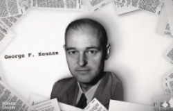 Kennan Xplainer: The Long Telegram Thumbnail