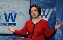 Irene Wu