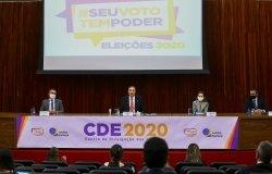 Justice Barroso 2