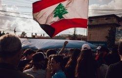 MEP_Nabatieh