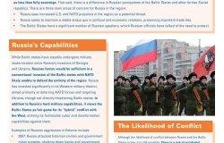 Image - Wilson Memo: The Relationship Between Russia & the Baltics
