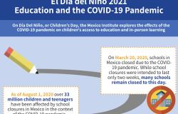 image - MI dia del nino infographic
