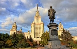 Image: Russia Higher Education blog