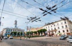 Image: Focus Ukraine Blog 5/27/20