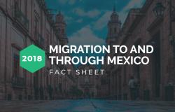 2018 Migration Factsheet