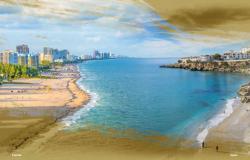 Florida Spain