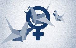 Gendering Nuclear Disarmament