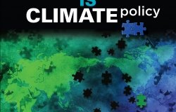 21st Century Diplomacy: Foreign Policy is Climate Policy Full Report