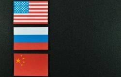 image: russia china america