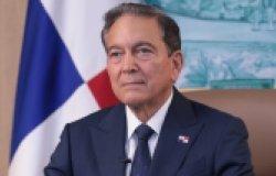 Image - A Conversation with President Laurentino Cortizo of Panama