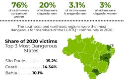 Image - BI Infographic - LBGTQ+ Community 2021