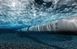 Image Nord Stream 2