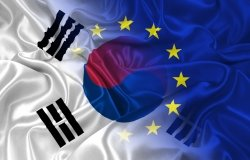 EU South Korea