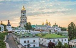 Ukraine Book External Link Image 8