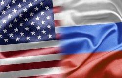 PI.jpg.RussiaUSflags