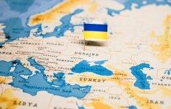Ukraine Book External Link Image 9