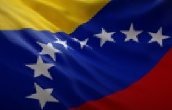 Image - Temporary Protective Legal Status for Venezuelan Migrants in Colombia