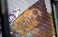 Image - Maradona Explainer