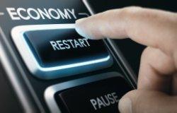 GEP - Economic Recovery