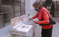 Image - Making Sense of the Mexican and Peruvian Elections