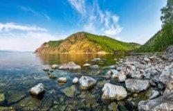 Image Baikal