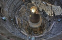 Assessing and Managing Nuclear Risks