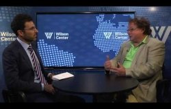 Russia's National Idea: Matthew Rojansky interviews Dr. Nikolai Zlobin