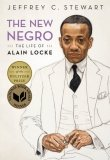 Cover Page - The New Negro: The Life of Alain Locke