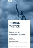 Turning the Tide: How to Rescue Transatlantic Relations
