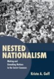 Image: Nested Nationalism Book Cover